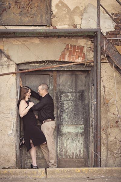 Wedding Photographer 63701