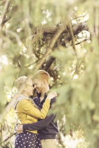 Engagement photography, cape girardeau engagement photographer, Cape Girardeau Wedding Photography, photography 63701